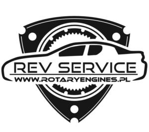 REVService_Logo
